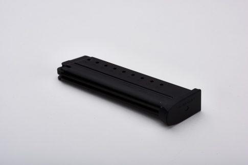 MEC-GAR 9mm, Single Stack Magazine