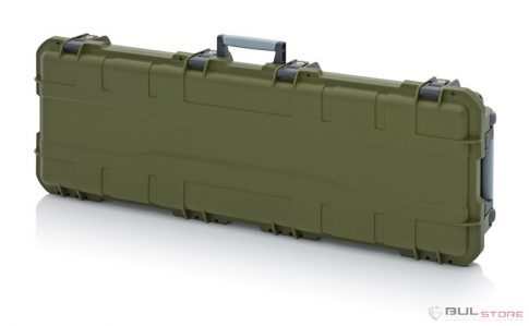 PROTECTIVE GUNCASE PRO CP S 12416