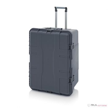 PROTECTIVE CASES PRO TROLLEY CP S 8644 B1
