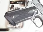 WG-1911 1911 Mag-well Grip