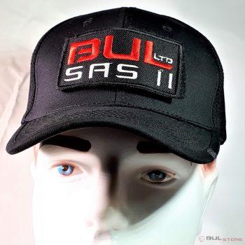 BUL SASII CAP