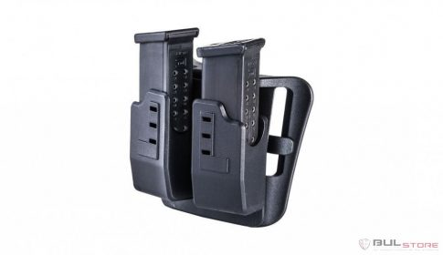 CAA Double Mag Pouch