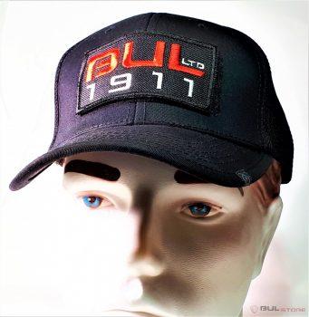 Bul Cap 1911
