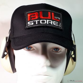 Bul Store Shooter Cap