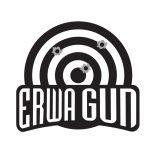 Erwa GUN