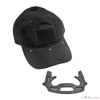Gotcha Tactical Cap