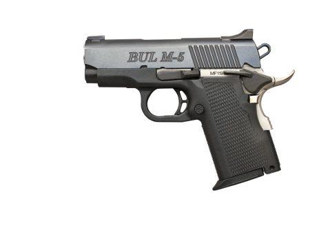 BUL M5 Ultrax
