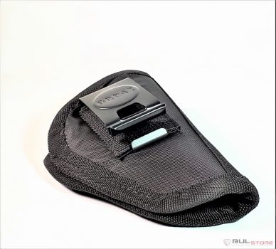 ORPAZ UNIVERSAL ULTRA HOLSTER