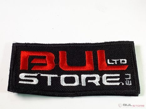Bul Store Patch