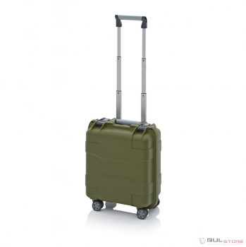 Protective cases Pro Trolley CP S 4422 B1